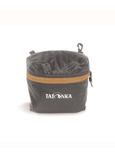 Tatonka Sırt Çantası Siyah